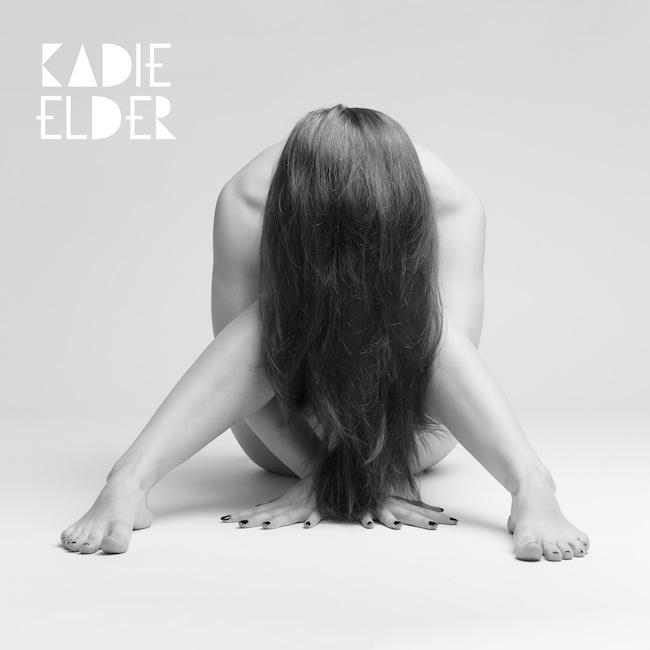 Kadie Elder