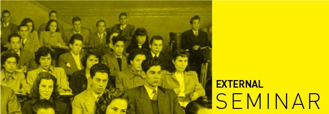 Seminar Musikken, Filmen & Rettighederne (DK)
