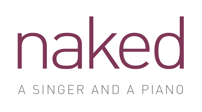 Naked – feat. Barbara Moleko, Stine Bramsen, Christian Hjelm, Claus Hempler and Gustaf Ljunggren (friday)
